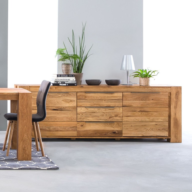 Ars Natura Sideboard Fr Ein Lndliches Zuhause Home24 for sizing 1500 X 1500
