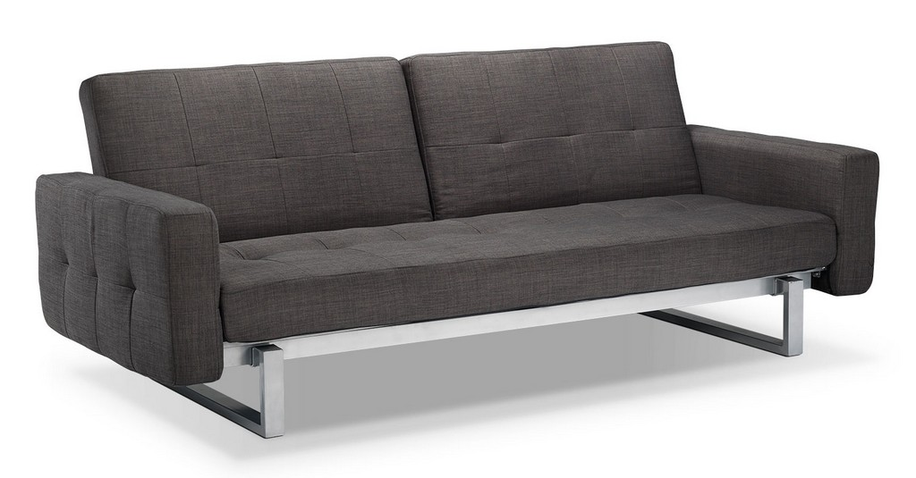 Klik Klak Sofa Beds Surferoaxacacom Klik Klak Sleeper Sofa Bed Wfnn for size 1500 X 784