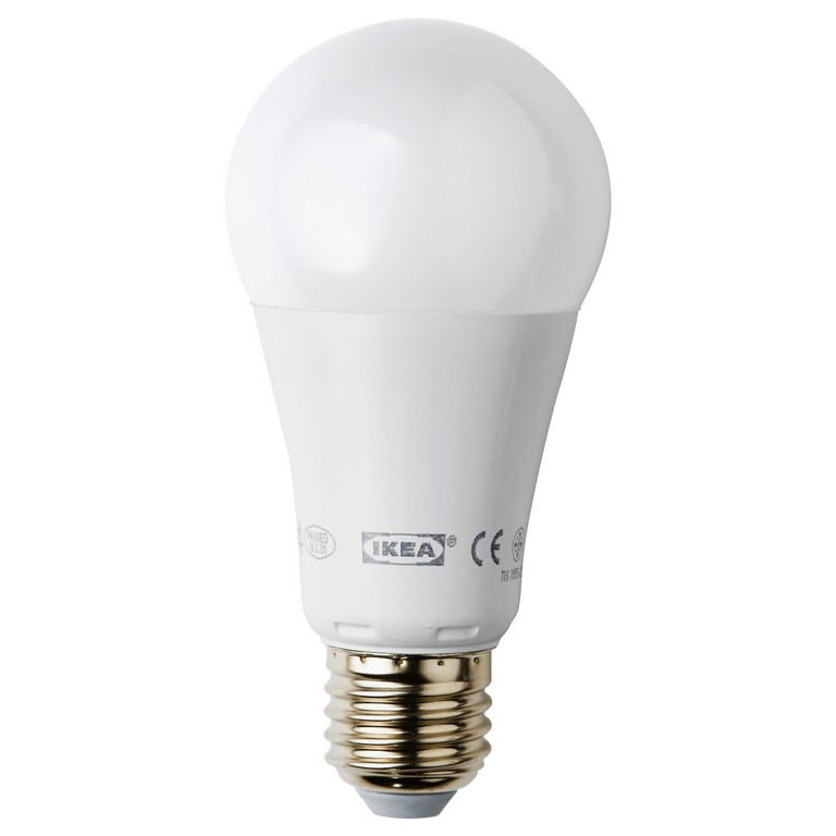 Lovely Led Lampen E27 At Led Globe80 Dimbaar 3 2watt Officemillco pertaining to dimensions 2000 X 2000