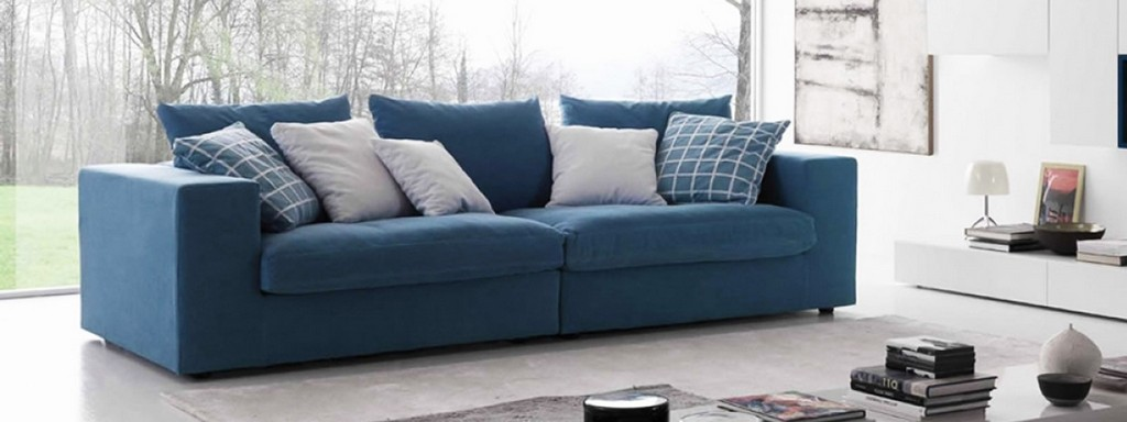 Namara Sofas with regard to measurements 1600 X 600