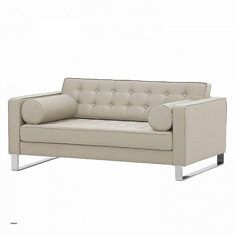 Sofa Unter 100 Euro Lovely Sofa Chelsea 2 Sitzer Webstoff Fashion with regard to size 900 X 900
