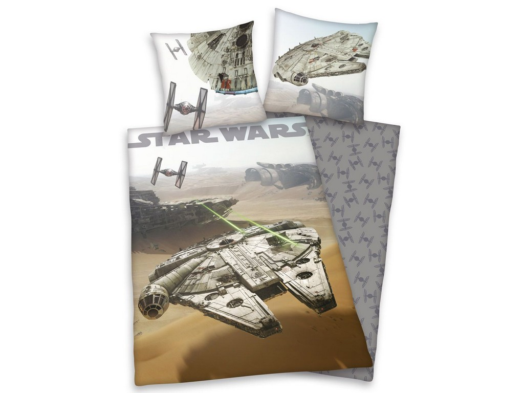 Star Wars Krippe Bettwaesche Set Dibinekadar Decoration for dimensions 1500 X 1125