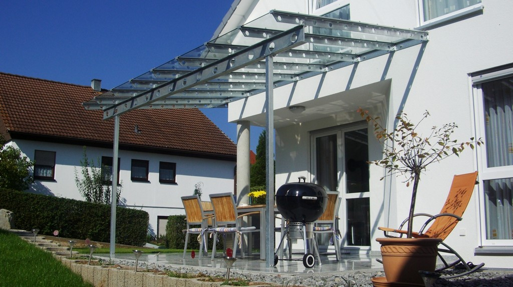 Terrassenberdachungen Nrnbergfrtherlangen Glasbau Brehm with regard to measurements 1200 X 673
