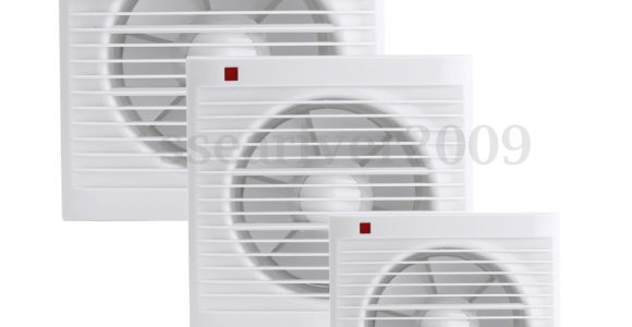 100150200mm Badlfter Wand Ventilator Lfter Wandlfter Leise Bad within measurements 1200 X 1200