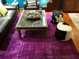 21 Finest Dekoration Oben Rahaus Couchtisch Rahaus Sofa Cool Dark for measurements 1152 X 1536