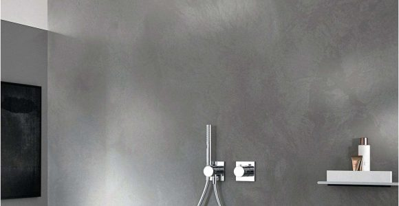 99 Grohe Duscharmatur Mit Thermostat Ideen Design Ideen Von Aufputz for measurements 1500 X 1500
