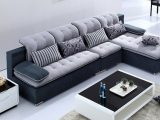 A Ch Bn B Sofa Gc Xn P H Ni intended for sizing 1308 X 707
