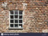 Alte Fenster Mit Glasbausteinen Stockfoto Bild 55409806 Alamy with regard to measurements 1300 X 956