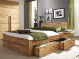 Bett Mit Bettkasten 200×200 Genial Schlafzimmer Komplett Bett pertaining to proportions 1600 X 1218