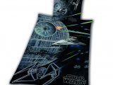 Bettwsche Glatt Star Wars 8 Todesstern Rey Finn Tico Yoda 155 X 220 pertaining to dimensions 945 X 1002