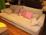 Big Sofa Mbel Mahler with measurements 1500 X 1000