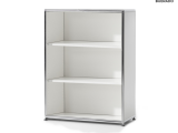 Bosse Regal 3oh Modul Space Fast Easy Buerado with regard to dimensions 1000 X 1000