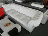 Chesterfield 210cm Couch Leder Sofa 3 Sitzer Winchester Material for size 2592 X 1944