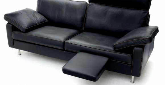 Cool Couch 180 Cm Breite Schlafsofa Breit Uncategorized Sofa 200 in sizing 1024 X 768