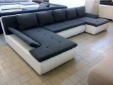 Couch U Form Schlaffunktion Daredevz with size 1600 X 1151