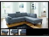 Couchwohnlandschaftbeverly Hills 1stilechtpolstermbel within size 960 X 960