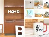 Der Bro Schrank Meiner Trume Total Retro Mit Rolladen regarding measurements 1200 X 800