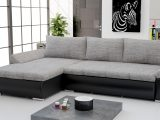 Ecksofa L Form Best Ledercouch U Form Couch Leder Cool Ecksofa L pertaining to dimensions 2048 X 1151