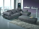 Ewald Schillig Flex Plus Sofa 46 With Erfly Preis Blues Hocker Malea inside measurements 2600 X 1839