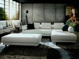 Fantastisch Alcantara Leder Sofa Reinigen Lovely Couch With Of inside sizing 2000 X 1547