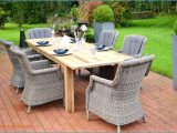 Fantastische Inspiration Rattan Gartenmbel Lagerverkauf Und Sehr throughout measurements 1920 X 1277