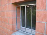 Fenster Keywod For Gitter Fenster Fenstergitter Stahl Verzinkt Fa 1 pertaining to size 800 X 1067