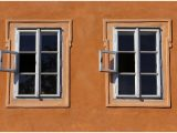 Fenster Selbst Einbauen 213108 Fenster Selbst Einbauen 999 Tipps for dimensions 1920 X 1279