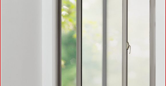 Folie Fenster Sichtschutz 8577 Folie Fenster Sichtschutz Casao within sizing 1500 X 1500