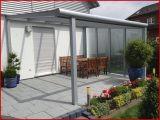 Glasberdachung Terrasse 8298 Gnstige Terrassen Ideen Mit 107 Coole intended for sizing 1024 X 768