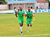 Gor Mahia Go On Rampage Against Nzoia Gor Mahia News with regard to size 1200 X 794
