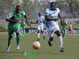 Gor Mahia Stretches Away With Sofapaka Win Sokacoke Gor Mahia with regard to dimensions 3940 X 2580