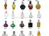Heart Shape Glass Fragrance Lamparomatic Lamphome Fragrance Decor with proportions 1000 X 1088
