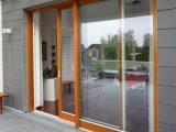 Hebeschiebetr Aus Holz Holz Alu Sorpetaler Fensterbau intended for sizing 900 X 900