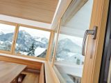 Holz Holz Alu Fenster Fensterbau Brkle Fellbach Schmiden pertaining to dimensions 1200 X 675