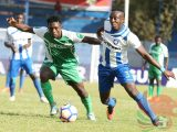 Ingwe Vihiga Sofapaka Tusker Win In Sunday Action The Official in dimensions 1900 X 1357