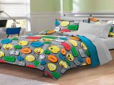 Jung Wilde Zimmer 21 Coole Bettwsche Fr Teenager Kinderzimmer inside dimensions 1920 X 1230