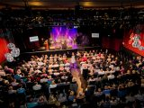Kln Comedy Spielorte Wohnzimmer Theater Kln with regard to size 2450 X 1366