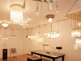 Lampen Design Loos Hoffmann Wien Reproduktion Beleuchtung A List with regard to measurements 1224 X 867
