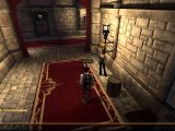 Lets Play Dragon Age 2 Das Zeichen Der Assassinin 007 Deutschhd with regard to proportions 1920 X 1080