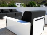 Loungembel Von Radius Design with regard to proportions 1600 X 700
