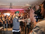 Ludwigshafen West Fotos Mark Forster Spielt Mit 30 Gesangtalenten with regard to measurements 1200 X 675
