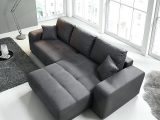 Marktex Sofa Hussen Stretch Luxury Neu Husse Sessel Schutz Sofabezug regarding size 900 X 900