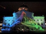 Matterhorn Am Bundeshaus 2015 Bundesplatz Bern Matterhorn throughout measurements 1280 X 800