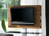 Otto Tv Schrank Bogotaesnuestra with regard to proportions 1200 X 1200