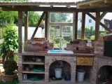Outdoor Kitchen Pergola Inspirational Garten Pergola Schn Pergola regarding size 3072 X 2304