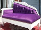 Que Es Sofa En Ingles Okaycreations inside proportions 1200 X 800