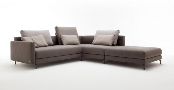 Rolf Benz Nuvola Sofas Von Rolf Benz Architonic with dimensions 2990 X 1900