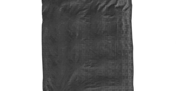 Satin Bettwsche In Schwarz 135×200 Cm Dnisches Bettenlager pertaining to measurements 960 X 960