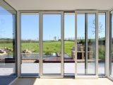 Schco Schiebetren Fenster Nuha throughout measurements 1772 X 1181