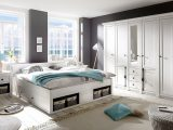 Schlafzimmer Set Ratenzahlung Zuhause Inspiration Design within size 4000 X 2376